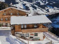 bauernhof-saalbach-ferienhaus-skiurlaub-4.jpg