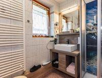 ferienwohnung-hinterglemm-badezimmer-top1.jpg