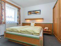 ferienwohnung-hinterglemm-schlafzimmer-top1.jpg