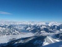 winterlandschaft-saalbach.jpg