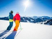 skiurlaub-österreich-saalbach.jpg