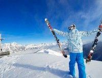 skiurlaub-saalbach.jpg