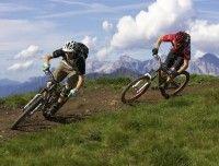 mountainbikeurlaub.jpg