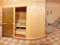 Hotel Blasius Hinterglemm - Wellnessurlaub 2.jpg