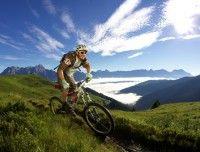 mountainbiken-saalbach.JPG