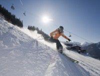 skifahren-saalbach-hinterglemm.jpg