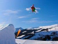 free-ski.jpg