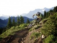 trails-biking.jpg