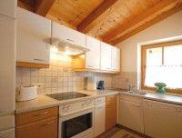 Appartement-küche.jpg